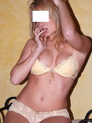 HQ Photo Porno Transsexual adult